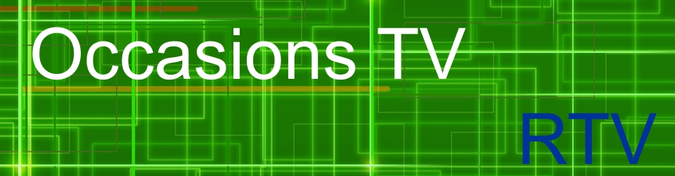 occasions tv